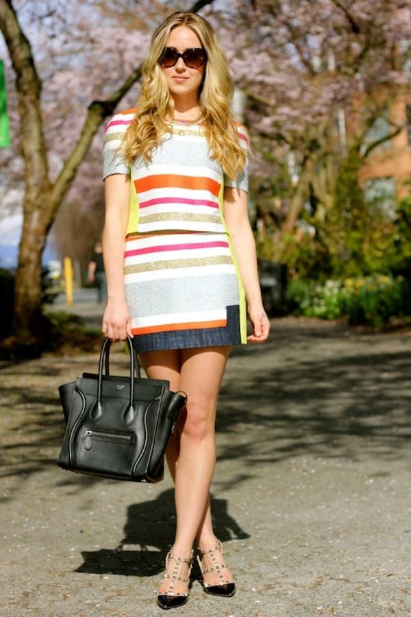 celine bag price - celine micro luggage bag
