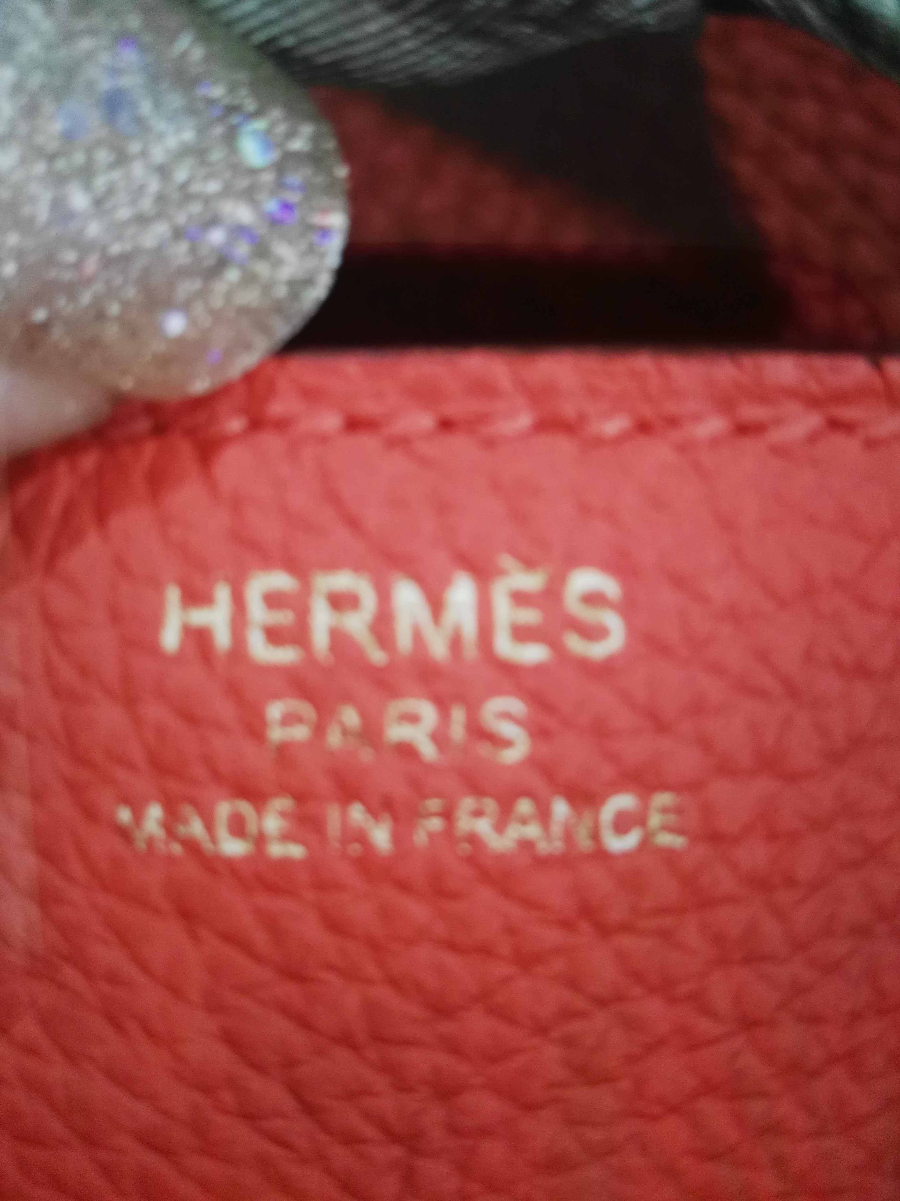 a326428fff3a How to Authenticate Hermes Bags