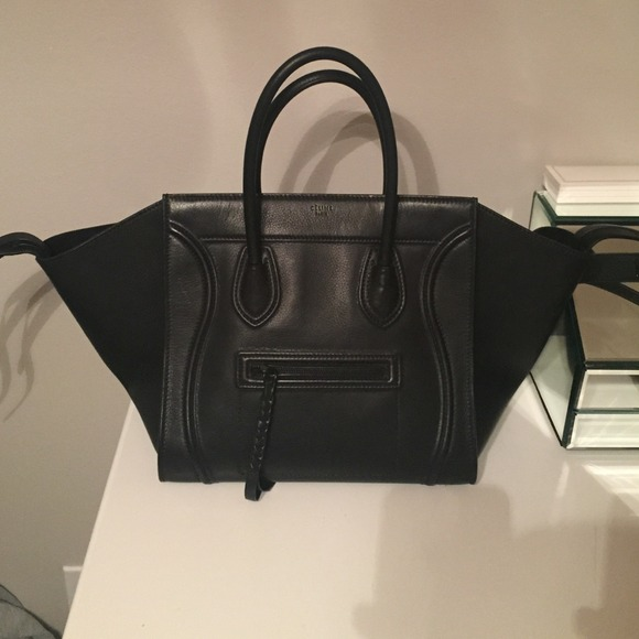 celine original bags - Celine Bag Authentication | Lollipuff