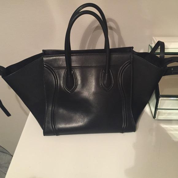celine handbags authentic